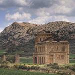 Fotos de Castel de Cabra