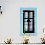 Fotos de El Agaete
