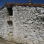 Fotos de Aldeanueva de San Bartolomé