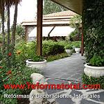 Fotos de Torrejón de la Calzada