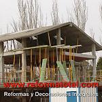 Fotos de Torrejón de Velasco