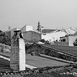 Fotos de Almargen