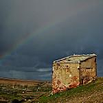 Fotos de Almaraz de Duero