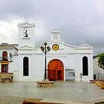 Fotos de Villanueva del Rosario