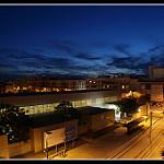Fotos de San Vicente del Raspeig