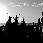 Fotos de La Albuera