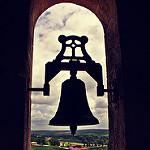 Fotos de Quintanavides