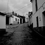 Fotos de Encinasola