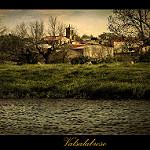 Fotos de Valsalabroso