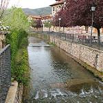 Fotos de Canales de la Sierra