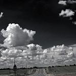 Fotos de Buenamadre