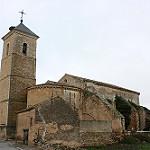 Fotos de Torreiglesias