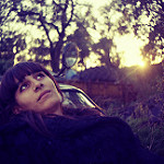 Fotos de Llagostera