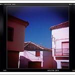Fotos de Carrizosa