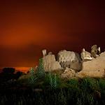 Fotos de La Mudarra