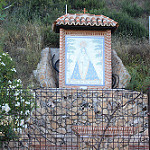 Fotos de Torrecilla de la Jara