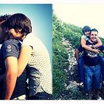 Fotos de Barx