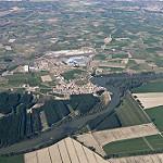 Fotos de Cabañas de Ebro
