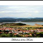 Fotos de Helechosa de los Montes