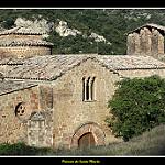 Fotos de Castellfollit de Riubregos