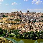 Fotos de Toledo