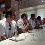 Fotos de Palau-saverdera