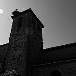 Fotos de Palazuelos de Eresma