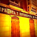 Fotos de Torrecilla del Monte