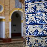 Fotos de Villanueva del Ariscal
