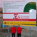 Fotos de Estepa de San Juan