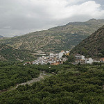Fotos de Lentegí