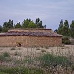 Fotos de Belver de los Montes