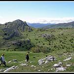 Fotos de La Ercina