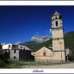 Fotos de Labuerda