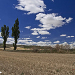 Fotos de Castronuevo de Esgueva