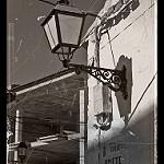 Fotos de Benamargosa
