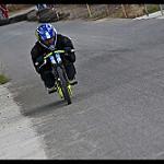 Fotos de Abadin