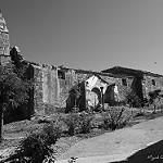 Fotos de Santibáñez de Vidriales