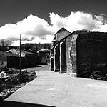 Fotos de Alcolea de las Peñas