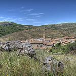 Fotos de Nogueruelas