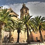 Fotos de Vilanova d´Alcolea