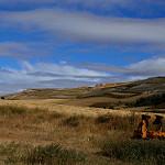 Fotos de Hornillos del Camino