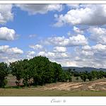 Fotos de Santa Cecilia De Voltrega