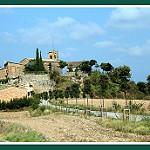 Fotos de Castellar de la Ribera