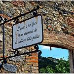 Fotos de L' Argentera
