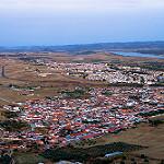 Fotos de Peñarroya-Pueblonuevo