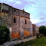 Fotos de Villegas