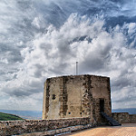 Fotos de La Torre de Claramunt