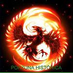 Fotos de Porzuna