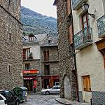 Fotos de Esterri d'Àneu